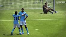 Imagen 128 de FIFA 13