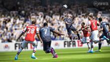 Imagen 129 de FIFA 13