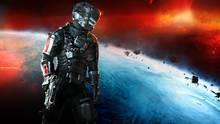 Imagen 97 de Dead Space 3
