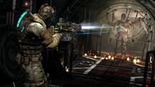 Imagen 98 de Dead Space 3