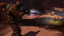Imagen 99 de Dead Space 3