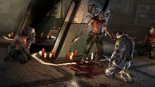 Imagen 100 de Dead Space 3