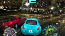 Imagen 3 de Street Racing Syndicate