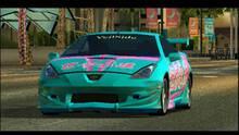 Imagen 2 de Street Racing Syndicate