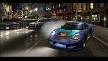 Imagen 7 de Street Racing Syndicate