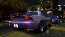 Imagen 6 de Street Racing Syndicate
