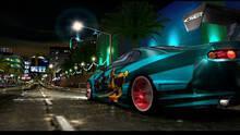 Imagen 9 de Street Racing Syndicate