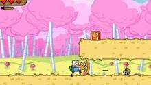 Imagen 4 de Adventure Time: Hey Ice King! Why'd you steal our garbage?!