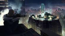 Imagen 5 de Hitman: Sniper Challenge