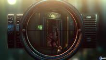 Imagen 7 de Hitman: Sniper Challenge