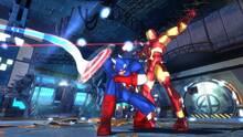 Pantalla Los Vengadores: Batalla por la Tierra