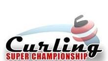 Imagen 3 de Curling Super Championship DSiWare