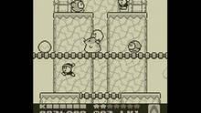 Imagen 3 de Kirby's Dream Land 2 CV