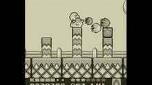 Imagen 4 de Kirby's Dream Land 2 CV