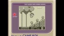 Imagen 5 de Kirby's Dream Land 2 CV