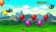 Imagen 4 de Bird Mania 3D eShop