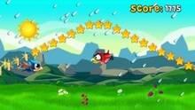 Imagen 5 de Bird Mania 3D eShop