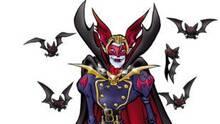 Imagen 60 de Digimon World Re: Digitize
