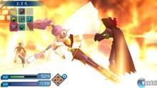 Imagen 61 de Digimon World Re: Digitize