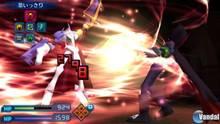 Imagen 62 de Digimon World Re: Digitize
