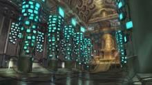Imagen 64 de Digimon World Re: Digitize