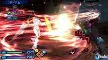 Imagen 65 de Digimon World Re: Digitize