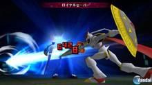Imagen 66 de Digimon World Re: Digitize