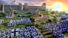 Imagen 2 de Real Warfare 2