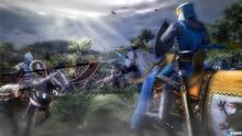 Imagen 3 de Real Warfare 2