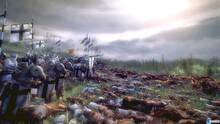Imagen 4 de Real Warfare 2