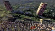 Imagen 5 de Real Warfare 2