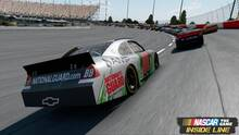 Imagen 48 de NASCAR The Game: Inside Line