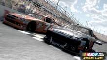 Imagen 51 de NASCAR The Game: Inside Line