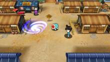 Imagen 3 de Taiko: Drumo Master The Little Dragon and The Misterious Orb