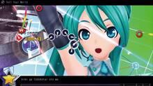 Imagen 5 de Hatsune Miku Project Diva F PSN