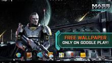 Imagen 4 de Mass Effect: Infiltrator