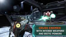 Imagen 6 de Mass Effect: Infiltrator