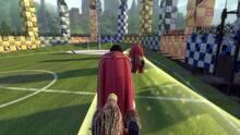 Imagen 22 de Harry Potter para Kinect