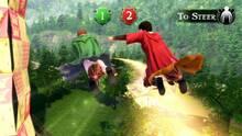 Imagen 23 de Harry Potter para Kinect