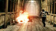 Imagen 24 de Harry Potter para Kinect