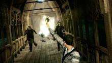 Imagen 25 de Harry Potter para Kinect