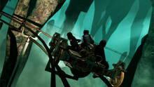 Imagen 26 de Harry Potter para Kinect