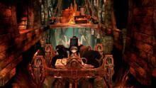 Imagen 27 de Harry Potter para Kinect
