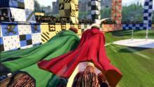 Imagen 28 de Harry Potter para Kinect
