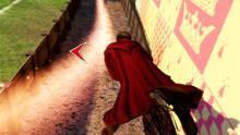 Imagen 29 de Harry Potter para Kinect