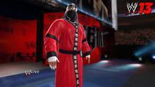 Imagen 124 de WWE 13