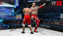 Imagen 125 de WWE 13