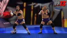 Imagen 128 de WWE 13