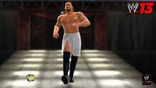 Imagen 129 de WWE 13