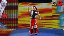 Imagen 130 de WWE 13